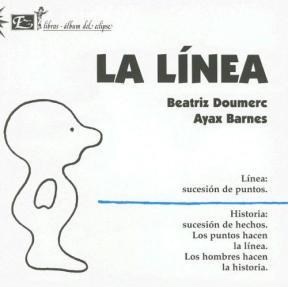 Papel Linea, La
