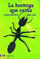 Papel Hormiga Que Canta, La