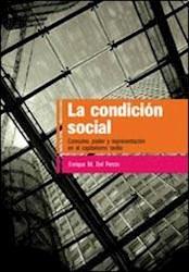 Papel Condicion Social, La