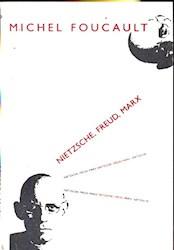 Papel Nietzche Freud Marx