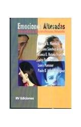 Papel EMOCIONES ALTERADAS CELOS ROMANTICOS, ADICCION A PERSONAS, M