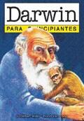 Papel Darwin Para Principiantes