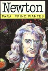 Papel Newton Para Principiantes