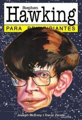 Papel Hawking Para Principiantes