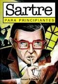 Papel Sartre Para Principiantes