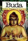 Papel Buda Para Principiantes