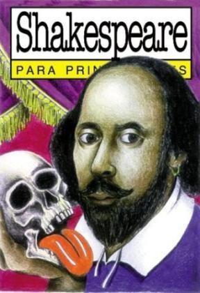 Papel Shakespeare Para Principiantes