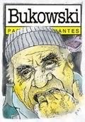 Papel Bukowski Para Principiantes