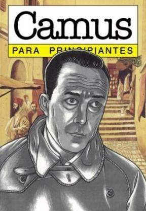 Papel Camus Para Principiantes