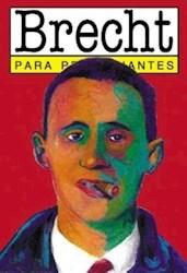 Papel Brecht Para Principiantes