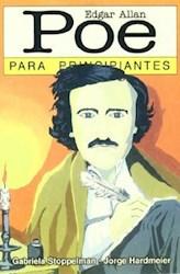 Papel Poe Para Principiantes