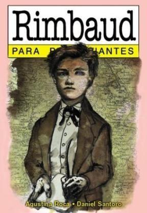 Papel Rimbaud Para Principiantes