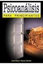 Papel PSICOANALISIS PARA PRINCIPIANTES