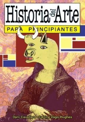 Papel Historia Del Arte Para Principiantes