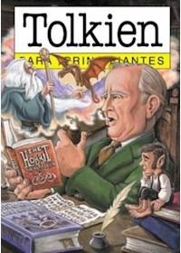 Papel Tolkien Para Principiantes