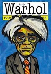 Papel Warhol Para Principiantes