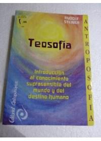 Papel Teosofia