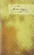 Libro Antroposofia Nociones Basicas