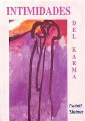 Libro Intimidades Del Karma