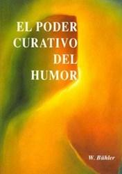 Libro El Poder Curativo Del Humor
