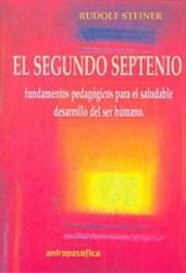 Libro El Segundo Septenio