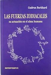 Libro Las Fuerzas Zodiacales