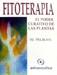 Libro Fitoterapia