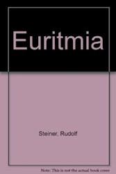 Libro Euritmia