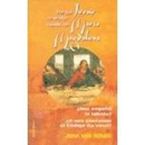 Libro Por Que Jesus No Estaba Casado Con Maria Magdalena ?