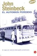 Papel CUANDO FUIMOS VIRREINATO 3 (COLECCION UNA HISTORAI ARGENTINA)