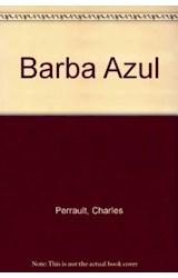 Papel BARBA AZUL