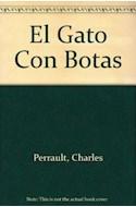 Papel GATO CON BOTAS - LOS DESEOS RIDICULOS [LOS CUENTOS DE PERRAULT] (COLECCION LA MAR DE CUENTOS 44)
