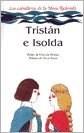 Papel Tristan E Isolda