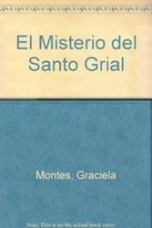 Papel Misterio Del Santo Grial, El
