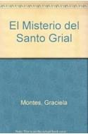 Papel MISTERIO DEL SANTO GRIAL (COLECCION LA MAR DE CUENTOS 16) (RUSTICA)