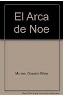 Papel ARCA DE NOE [HISTORIAS DE LA BIBLIA] (COLECCION LA MAR DE CUENTOS 18)