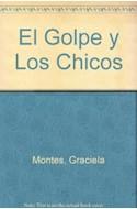 Papel GOLPE Y LOS CHICOS