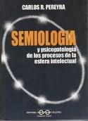 Libro Semiologia Y Psicopatologia De Los Procesos De La Esfera Intelectual