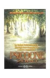 Papel PSICOCINE 2000  (LA SALUD PSICOCENTRICA)
