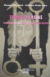 Libro Trans Las Rejas