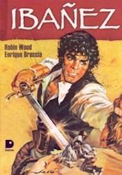 Papel Ibañez