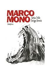Papel Marco Mono