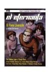 Papel Eternauta, El - El Perro Llamador
