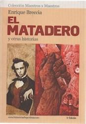 Papel Matadero, El Y Otras Historias