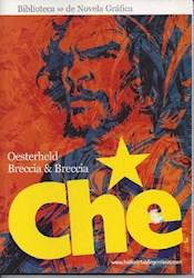 Papel Che