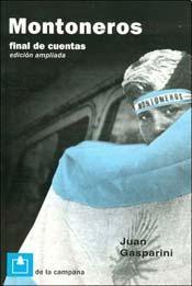 Papel Montoneros. Final De Cuentas (Ed. Ampliada)