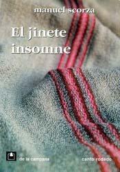 Papel Jinete Insomne, El