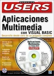 Papel Creacion De Aplicaciones Multim.Con V.Basic