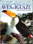 Papel Guia Para La Identificacion De Las Aves De I