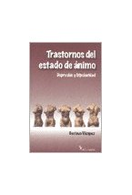 Papel TRASTORNOS DEL ESTADO DE ANIMO (DEPRESION Y BIPOLARIDAD)